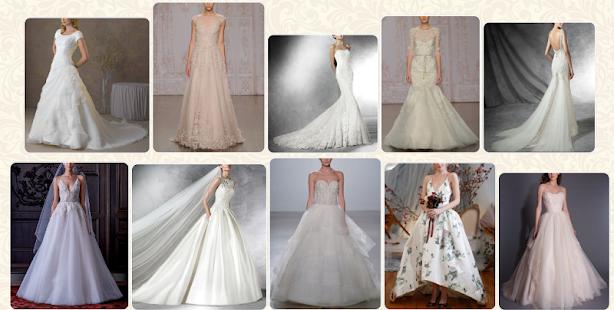 Tải Game Wedding Dress Design