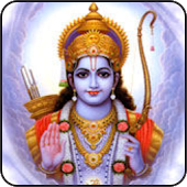 Shree Ram Nam Mantra Chanting