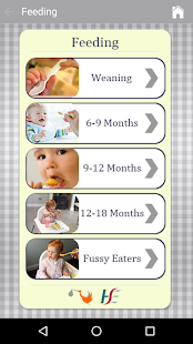 whatsupbaby Complete Guide- screenshot thumbnail