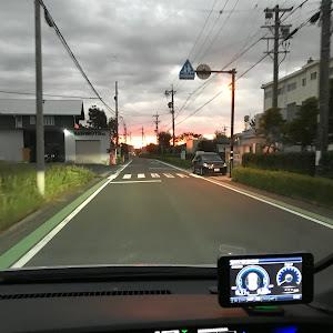 ステップワゴン RP3 のカスタム事例画像 たろささんの2018年07月19日09:10の投稿