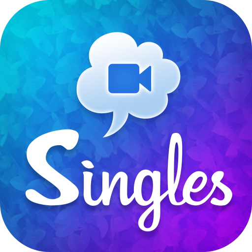 Singles - Chatting is fun