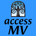 Access MV icon