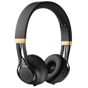 top bluetooth headphones review and recommendations. Black Bedroom Furniture Sets. Home Design Ideas