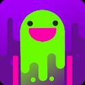 Super Slime World Adventure icon