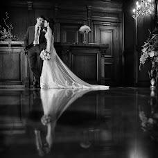 Wedding photographer Aleksandr Samsonov (samson). Photo of 29.03.2014
