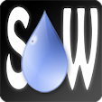 ScanMyWater