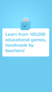 TinyTap, Games by Teachers- screenshot thumbnail