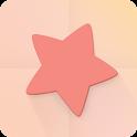 Elanic - Simply Sell icon