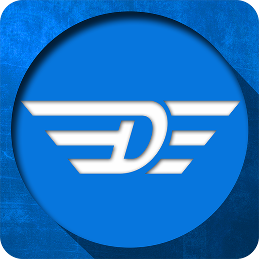 Diesel Foru.. file APK for Gaming PC/PS3/PS4 Smart TV