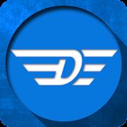 Diesel Forum App