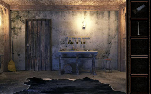 Can You Escape - Tower screenshot 3