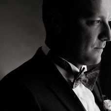 Wedding photographer Natalya Savtyra (owlgirl). Photo of 04.11.2018