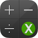 EquaCalc Scientific Calculator icon