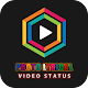 Lyrical Video Status Maker APK