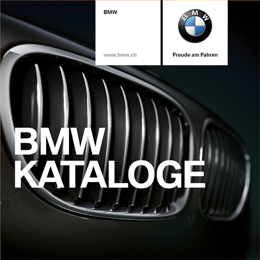 app insights bmw kataloge ch apptopia. Black Bedroom Furniture Sets. Home Design Ideas