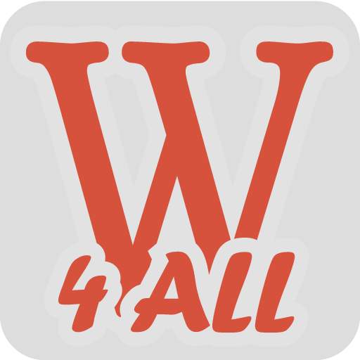 Wordpress 4 all - Learn 4 free app (apk) free download for Android/PC/Windows