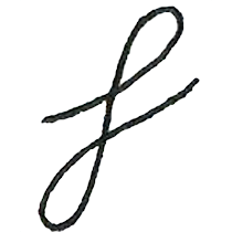 How To Draw Henna - screenshot thumbnail 01