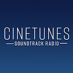 Cinetunes Icon