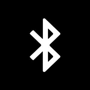 Mono mono-BT mono router