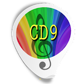 CD9 Song mp3 New