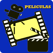 Peliculas Estrenos en español 4.0 Icon