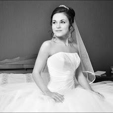 Wedding photographer Sergey Arutyunyan (ssss1979). Photo of 12.06.2013