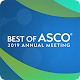 Best of ASCO 2019 Android apk