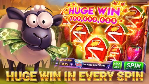 Skycity Casino Adelaide South Australia - Play Online Pokies Slot