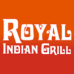 Royal Indian Grill