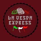 Tải La Vespa Express Clitheroe APK
