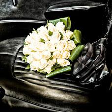 Wedding photographer fabio gozzoli (gozzoli). Photo of 11.02.2014