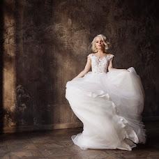 Düğün fotoğrafçısı Olga Kochetova (okochetova). 01.03.2017 fotoları
