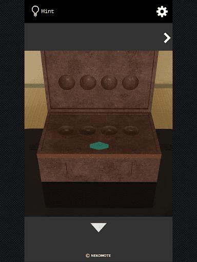 UKIYO-E escape from Tea Ceremony Room  screenshots 14