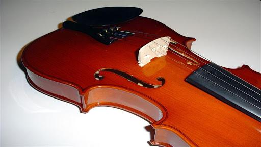 Real Violin 4.1 screenshots 3