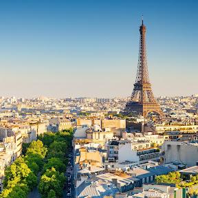 トリップアドバイザーが世界の人気観光地ランキング2018を発表!1位はパリ、気になる日本からは?