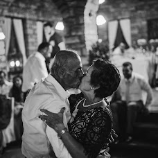 Wedding photographer George Liopetas (georgeliopetas). Photo of 31.05.2018