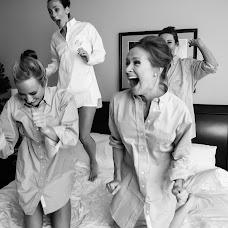 Wedding photographer Jeff Loftin (jeffloftin). Photo of 02.04.2015