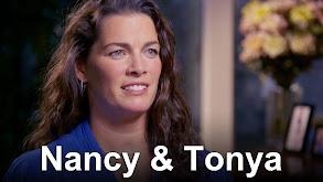 Nancy & Tonya thumbnail