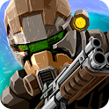 Zombero: Archero Hero Shooter icon