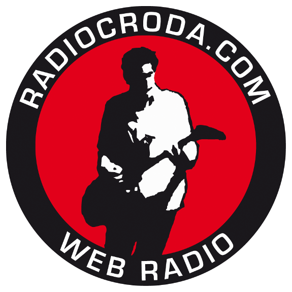Radio Croda- screenshot