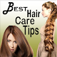 Download Best Hair Care Tips For PC Windows and Mac