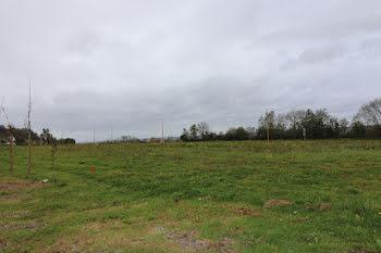 terrain à Conteville (27)