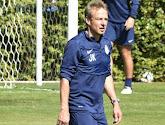 "Voor Klinsmann is het simpel: ""We moeten nu ook België verslaan"""