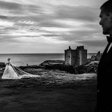 Wedding photographer Dmytro Sobokar (sobokar). Photo of 03.05.2018