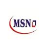 download MSN Labs 2 apk