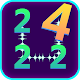 Magic Numbers Merge - Link the number, Merge Them for PC-Windows 7,8,10 and Mac