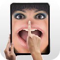Face Changer-Photo Editor icon