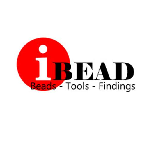 ibead - beads and findings