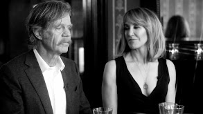 William H. Macy; Felicity Huffman; Superorganism; Toby Stephens thumbnail