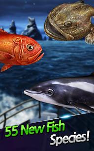 Ace Fishing: Wild Catch 10